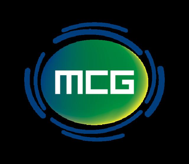 http://www.mcg.org.au/